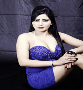 Jalandhar Call Girl - Soniya