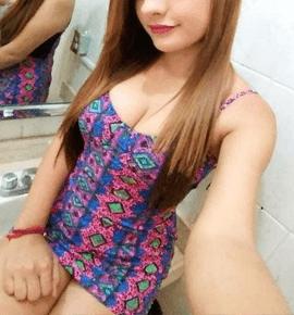 ludhiana Erotic india services